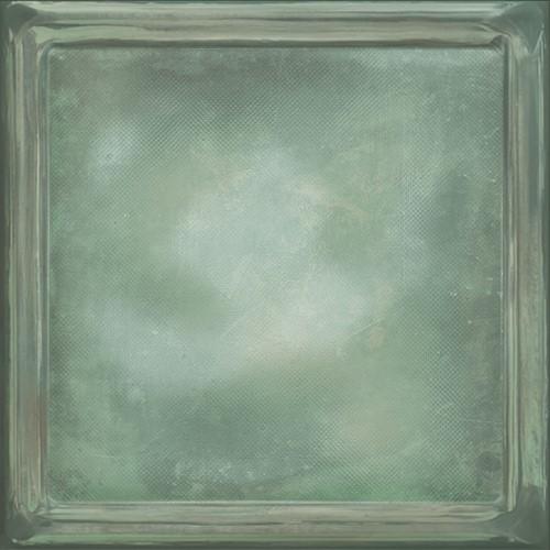 Glass Green Pavé 20x20 GG2023 € 54,95 m²