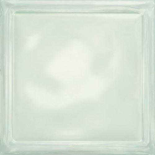Glass White Pavé 20x20 GG2021 € 54,95 m²