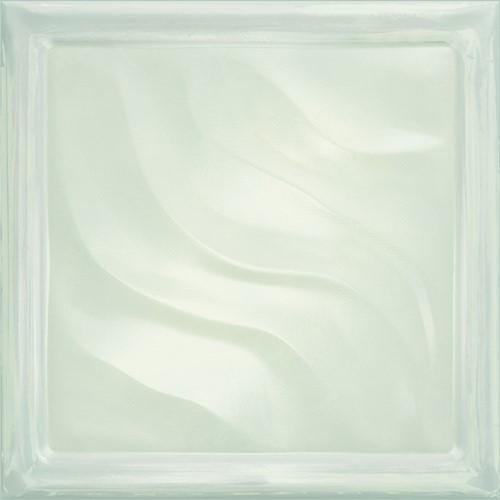 Glass White Vitro 20x20 GG2041 € 54,95 m²