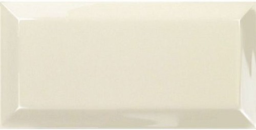 Métro Old White 7,5x15 GM7518 € 44,95 m²