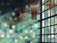 Good Vibes Dec. 4 14x16 MV1434 € 94,95 m²-3