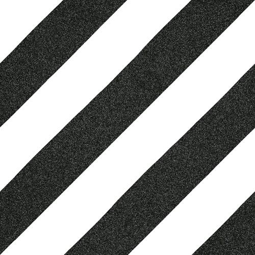 Maori Goroka Grafito 20x20 VD2070 € 49,95 m²