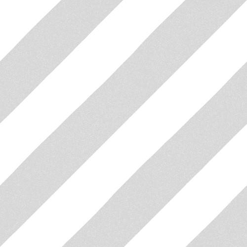 Maori Goroka Gris 20x20 VD2066 € 49,95 m²
