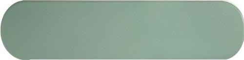 Grace Oval Sage Matt 7,5x30 WG0253 € 74,95 m²