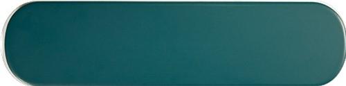Grace Oval Teal Matt 7,5x30 WG0254 € 74,95 m²