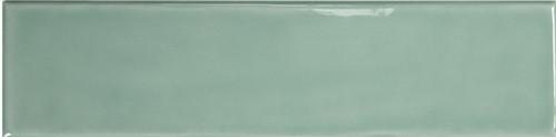 Grace Sage Gloss 7,5x30 WG0103 € 59,95 m²