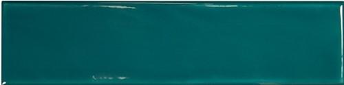 Grace Teal Gloss 7,5x30 WG0104 € 59,95 m²