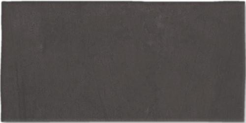 Fez Graphite Matt 6,2x12,5 WF6254 € 79,95 m²