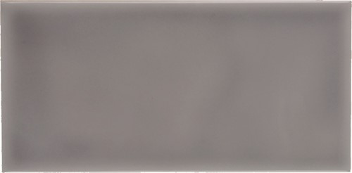 Studio Liso 9,8x19,8 Graystone ST3509 € 89,95 m²