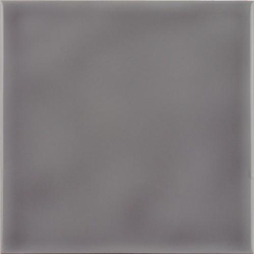 Studio Liso 14,8x14,8 Graystone ST3501 € 79,95 m²