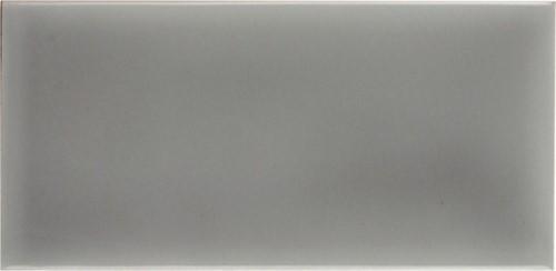 Studio Liso 7,3x14,8 Graystone ST3507 € 89,95 m²