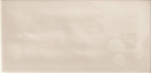 Genesi13 Greige Lucido 6,5x13,2 GTD104L € 74,95 m²