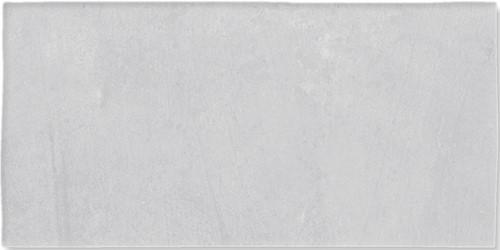 Fez Grey Matt 6,2x12,5 WF6253 € 79,95 m²
