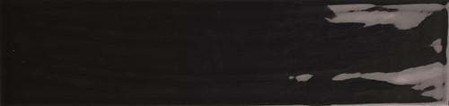Genesi26 Antracite Lucido 6,5x26,6 GVS116L € 74,95 m²