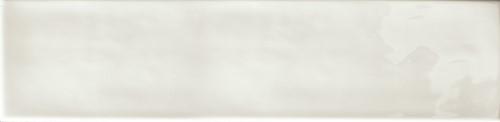 Genesi26 Perla 6,5x26,6 GVS117L € 79,95 m²