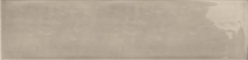 Genesi26 Tortora 6,5x26,6 GVS119L € 79,95 m²