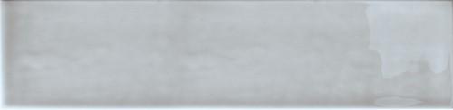 Genesi26 Carta da Zucchero 6,5x26,6 GVS121L € 79,95 m²