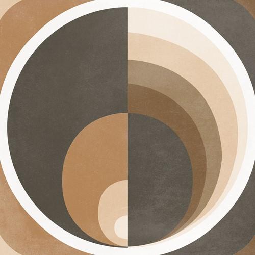 Pop Tile Harris Marengo 29,3x29,3 VP2972 € 59,95 m²