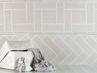 Ocean Liso 7,5x22,5 Whitecaps AE5102 € 94,95 m²-2