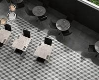 Hex25 Traffic 3D Cube 25x22 CV2271 € 54,95 m²-2