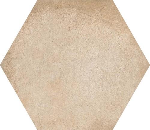 Laverton Hexágono Bampton Beige 23x26,6 VL0223 € 74,95 m²