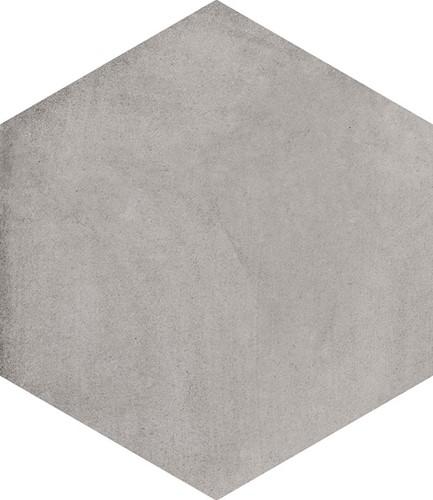 Laverton Hexágono Bampton Gris 23x26,6 VL0423 € 74,95 m²