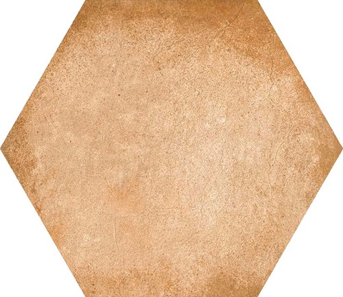 Laverton Hexágono Bampton Natural 23x26,6 VL0523 € 74,95 m²