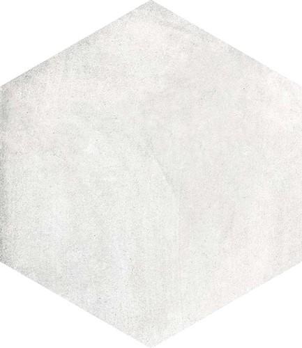 Laverton Hexágono Bampton Nieve 23x26,6 VL0623 € 74,95 m²