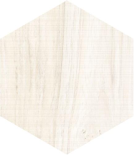 Gamma Hexagono Blanco 23x26,6 VG2301 € 69,95 m²