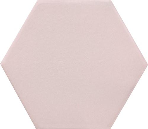 Lingotti Hexagon Cipria 14x16 TL1610 € 89,95 m²