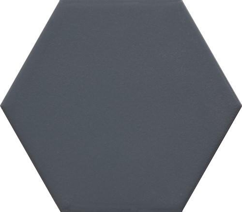 Lingotti Hexagon Denim 14x16 TL1606 € 89,95 m²