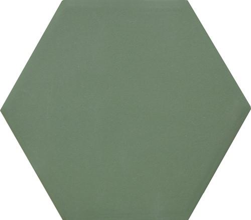 Lingotti Hexagon Foresta 14x16 TL1608 € 89,95 m²