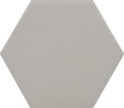 Lingotti Hexagon Ghiaccio 14x16 TL1602 € 89,95 m²