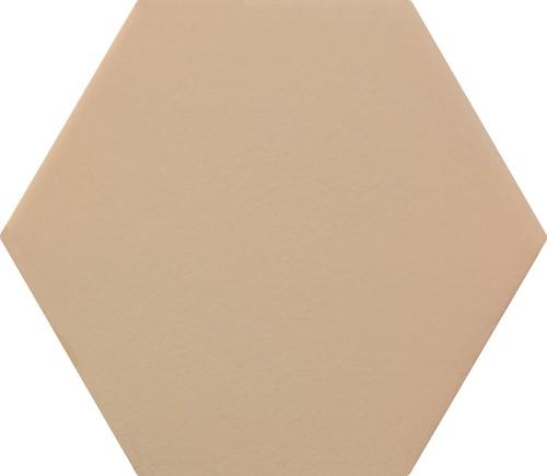 Lingotti Hexagon Terra 14x16 TL1609 € 89,95 m²