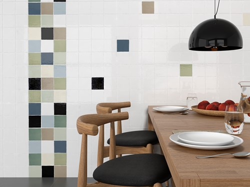 Retiro Marina Brillo 13x13 HR0108 € 69,95 m²-2