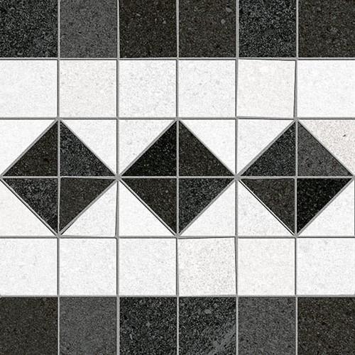 Seine Iéna-R 2 Grafito 20x20 VS2042 € 64,95 m²