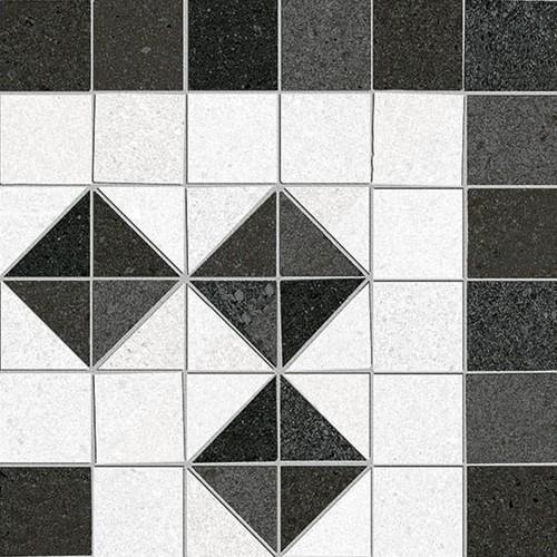Seine Iéna-R 3 Grafito 20x20 VS2043 € 4,95 st.