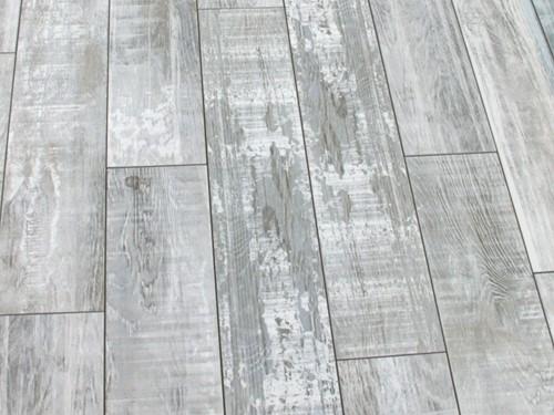 Urban Forest 14,8x89 Grey Rett. EU8902 € 59,95 m²-3
