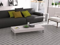 Vintage95 Classic 25x25 CV2505 € 39,95 m²-2