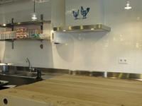 Friesche Witjes 13x13 Grijs TW1-6 FW1303 € 149,95 m²-3