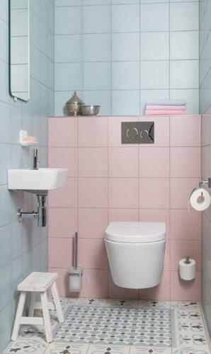 1900 20x20 Celeste VV2008 € 44,95 m²-2