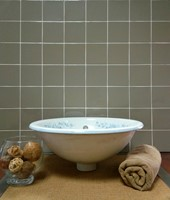 Victoria Turchese 10x10 LV1029 € 84,95 m²-3