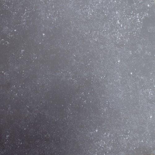 Belgium Stone Dark RT 59,5x59,5 KB5951 € 54,95 m²