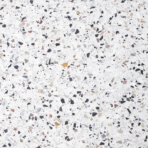 Verona Stone Dali RT 59,5x59,5 KV5906 € 59,95 m²