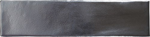 Retiro Antic Silver 7,5x30 HR0352 € 74,95 m²