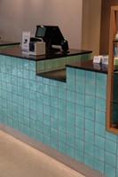 Malaga 10x10 Verde Mar MA1024 € 94,95 m²-3