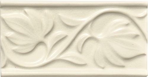 Nature Hojas 7,5x15 Linen AN2275 € 7,95 st.
