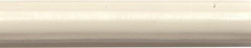 Nature Barra Relieve 2,5x15 Linen AN2274 € 4,95 st.