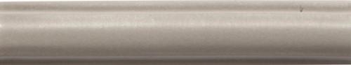 Nature Barra Relieve 2,5x15 Smoke AN2374 € 4,95 st.