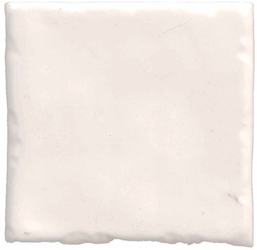 Industrial Blanco Brillo 10x10 AD1051 € 54,95 m²